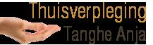 Thuisverpleging Tanghe Anja - Thuisverpleging